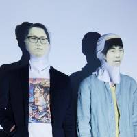 Hocori to give Fuji Rock a groove to be proud of