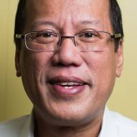 Aquino races against time to secure lasting legacy