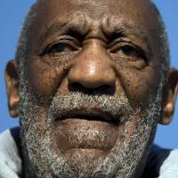 Cosby paid women to keep sex secret, decade-old deposition indicates
