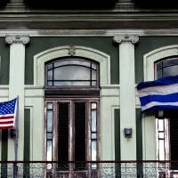 Embassies will reopen, U.S., Cuba poised to announce
