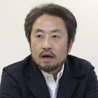 Japanese freelance reporter Jumpei Yasuda feared missing in Syria