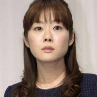 Obokata returns STAP cell paper publication fees to Riken
