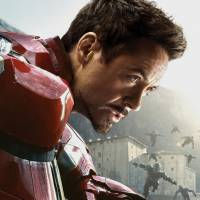 'Avengers: Age of Ultron' didn't need a director