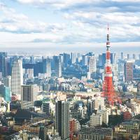 Beauty is in the eye of the beholder: Is Tokyo the world's most livable city? British lifestyle magazine Nikkei, which is owned by the Nihon Keizai Shimbun, declared as much in June. | ISTOCK