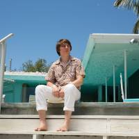 'Love & Mercy' is a biopic worthy of Brian Wilson and The Beach Boys
