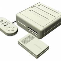 Dust off those game cartridges for the Retro Freak; Break the ice in just six minutes; Parents can ditch the paper trail