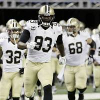 Saints poised to cut ties with Galette