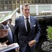 Goodell's decision fails to clear up unanswered Deflategate questions