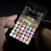 Secret strategies of world's most lucrative apps