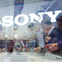 Seventy years on, the once-mighty Sony Corp. struggling for hits