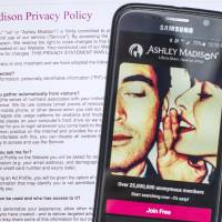 Ripple effect from cheating spouses website Ashley Madison's hacked data more like tsunami