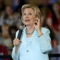 Now 'top secret' Clinton emails not deemed particularly sensitive, including drone talk