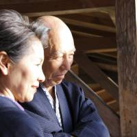 Japan at top of 'healthy life expectancy' list, study shows