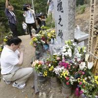 JAL in quest to boost safety, 30 years after deadliest crash