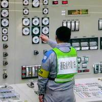 Restarted Kagoshima reactor churning out power after two-year hiatus