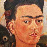 Frida Kahlo and the secret life of women's objects