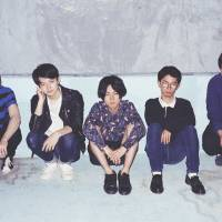 Indie act Ykiki Beat broadens its horizons on 'When the World is Wide'