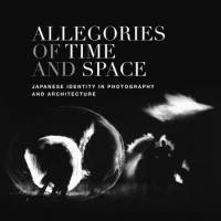 'Allegories of Time and Space' tunnels into the history of modern Japanese aesthetics