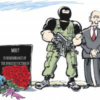 Russia wants to be understood