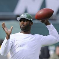 Steelers sign Vick to one-year deal
