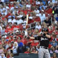 Fans may not have the chance to cheer for Ichiro Suzuki or any of the other Japanese major leaguers during the upcoming Premier 12. | USA TODAY / REUTERS