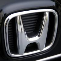 Honda's North American production reaches 30 million vehicles