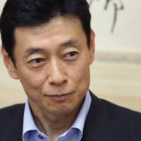 Japan may miss 2% inflation target but achieve it later, deputy economy minister says