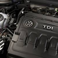 Volkswagen scandal touches nerve at center of German economy