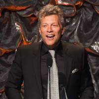 Bon Jovi shows in China canceled for 'unforeseen reasons'