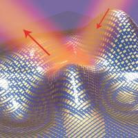 U.S. scientists make tiny invisibility cloak
