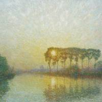 'The Last Impressionists: Time of Intimacy'