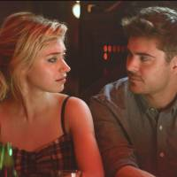 'That Awkward Moment' takes a submarine to the depths of male idiocy