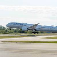 United to fly new jets; Vanilla ups Taiwan flights; Ethiopian goes online