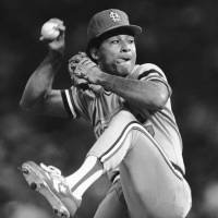 Former Cardinals hurler Andujar, a four-time All-Star, dies at 62