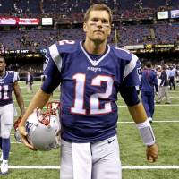 Brady sacks NFL in court as judge dismisses 'Deflategate' suspension; NFL appeals