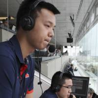 University of  Illinois launches Chinese broadcasts of football games