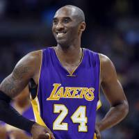 Jackson doesn't expect Kobe to retire after season