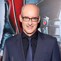 'Ant-Man' director Peyton Reed draws on classic heist flicks for inspiration