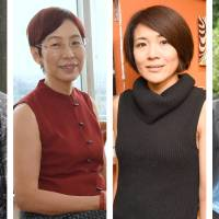 Women of Japan unite: Examining the contemporary state of feminism