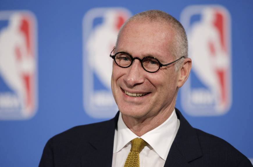 Amid online viewing and dwindling cable bundles, ESPN pulling plug on about 300 workers