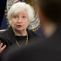 Fed skipped September rate hike over global worries, China slide, weak job data