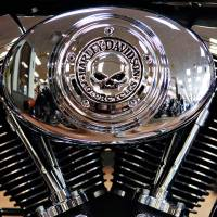 Harley-Davidson sees TPP as boon for expansion into emerging economies