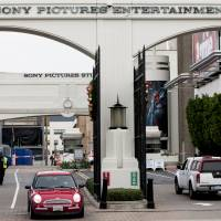 Sony to pay up to $8 million to settle claims from movie studio hacking