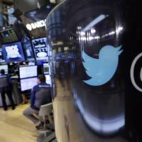 Returned CEO set to slash up to 336 jobs as troubled Twitter looks to regroup