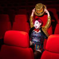 Dammit, Janet! Japan's 'Rocky Horror Picture Show' shadowcast thrills early Halloween revelers