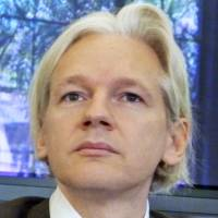 Britain refuses to grant Assange safe passage for medical check