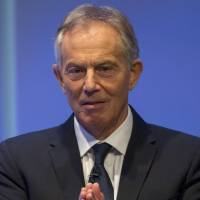 Iraq war contributed to rise of Islamic State, Tony Blair admits