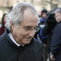 Burned investors' claims under $1.1 million will all be paid in Madoff fraud, trustee says