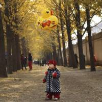 Xi's baby steps on child policies seen as weakness, not strength, of party