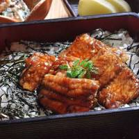 Kinki University farms catfish that taste like eel